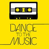 Friday MixTape #207