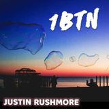 "JUSTIN RUSHMORE's WEEKLY RADIO SHOW 1BTN (80) ""Old skool hiphop, funk, breaks n chills"" (1/11/18)"