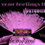 2017 FBR-LET YOUR FEELINGS FLOW #56 (INSIDE MY SOUL 02)