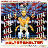 Darren Jay & Stevie Hyper D - Helter Skelter - Sanctuary - 1997