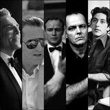 6. Mask Off - Ποιος είναι ο καλύτερος ηθοποιός όλων των εποχών;