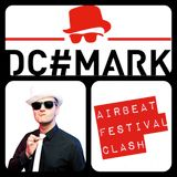 DC#mark's Airbeat Festivalclash