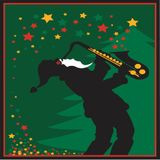DJ Hunter & Diabli - Sax for Christmas (Special Mix)
