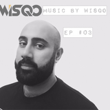 Music by WISQO ep #03