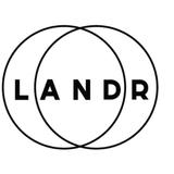 MMFM x LANDR