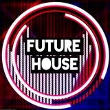 DJ T.R.D Future House- Mix 02