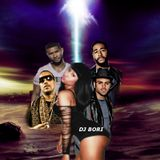 HIP HOP AND R&B 2015 2
