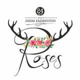 DJ JuoKaz SET 24. ROSES. December 2015