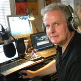 Lord Russell with the Wednesday Night show - Radio Royalty on www.affinityradio.net