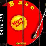 BASE SHOW 429 23.6.16 MASTERED