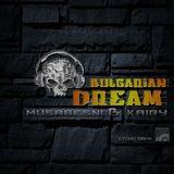 Musabesni - Bulgarian Dream 26 on tm-radio December 2013