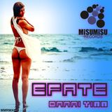 Barri Yinn - Efate (House Mix) MMRMX074