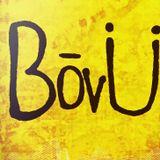 BōV Ü