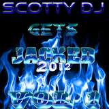 scotty dj gets jacked (jacking house mix) vol.1