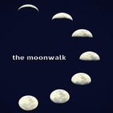 the moonwalk 05 // five years of deep
