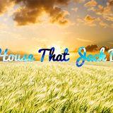 The House That Jack Built: Season 1, Episode 4 - Firecracker