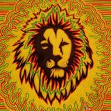 Reggae Revolution 9-28-10