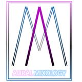 Aural Mixology 006