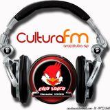 Programa Cuco Louco com Kiko Klaus - 22/10/2017 - Cultura FM 95,5 - Araçatuba SP.