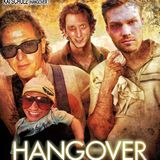 Hangover Mix 2.0