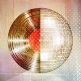 Sould Out - Deep & Disco