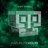 KAZUKUTA VOL.51