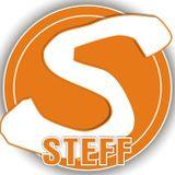 Steff - Swiateczna Zajawka 2011