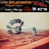 Van_Gruenberg - The Other Side #76