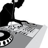 "Bit of Trance Radio Show Ep007 ""TechHouse to TechTrance"""