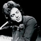 Billy Joel 1978-03-05 Sonesta Koepel, Amsterdam, The Netherlands