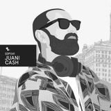 SDP041 - Juani Cash - Abril 2016