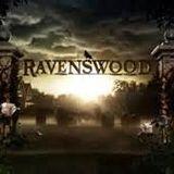 Ravenswood (LoFiAmbientDarkChill)