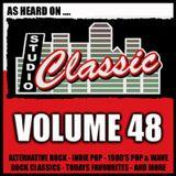 Studio Classic # 48