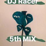 Tropical Mix vol.1