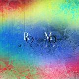 ROMO Xclusive Mix