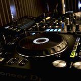 Live Pioneer XDJ-RX Monday Night Live 13-11-2017
