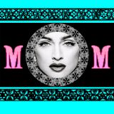 MADONNA - Like Prayers TRIBUTE CLUB MIX uno (adr23mix) Special DJs Editions