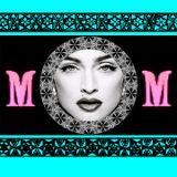 MADONNA - Like Prayers TRIBUTE CLUB MIX uno (adr23mix) Special DJs Editions