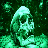 DJProblemChild-AmenJungleDrumAndBassVol9