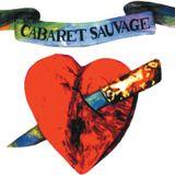 Bazane @Cabaret Sauvage