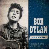 3 Fathers pt7 - Tom Waits, Bob Dylan, Leonard Cohen