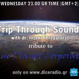 Trip Through Sounds tribute to Blue Planet Corporation (with dR.Insekt/Predators)