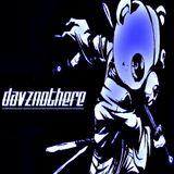 Dj DavZ - Electro Mix