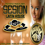 SESION LATIN-HOUSE BY GOLY DJ