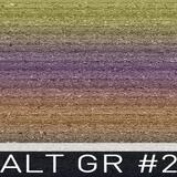 ALT GR #2