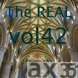 The REAL vol42