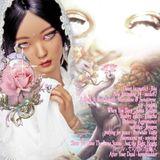 JEROME Mixfile #209 - Gudiya