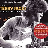 Terry Jacks on OWB: November 2015