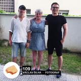 SNACK 109
