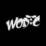 Wod-c - An Example Of Hardbass... Mix.